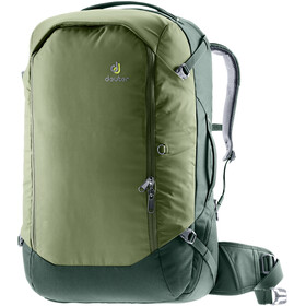 Deuter Aviant Access 55 Matkarinkka, khaki/ivy